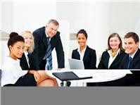 Đối tượng không có quyền góp vốn, mua cổ phần, mua phần vốn góp và quản lý doanh nghiệp?