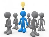 Điểu kiện để trở thành người đại diện theo pháp luật của công ty THNN hai thành viên trở lên?