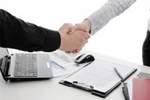 Chuyển hợp đồng lao động sang hợp đồng không xác định thời hạn?