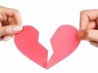 Thời hạn giải quyết ly hôn là bao lâu?