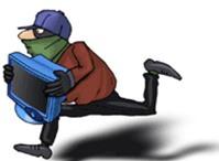 17 tuổi trộm cắp tài sản phải chịu trách nhiệm hình sự