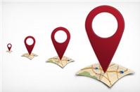 Thay đổi địa điểm đăng ký kinh doanh có phức tạp không?