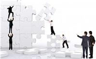 Thành lập công ty cổ phần, thủ tục như thế nào?