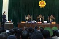Tòa án có thẩm quyền giải quyết những tranh chấp dân sự nào?