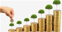 Số vốn điều lệ tối thiểu đối với Công ty cung cấp dịch vụ đòi nợ thuê?