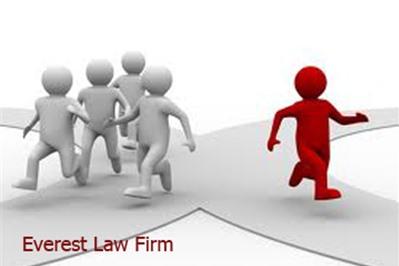 Dịch vụ đăng ký chia doanh nghiệp