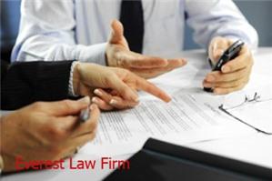 Dịch vụ tư vấn và soạn thảo hợp đồng
