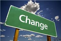 Thủ tục thay đổi ngành nghề trong Giấy chứng nhận đầu tư?