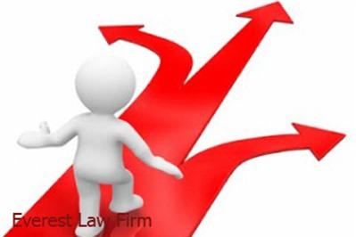 Dịch vụ đăng ký tách doanh nghiệp