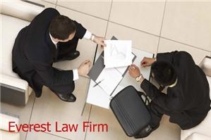 Dịch vụ tư vấn pháp luật kinh doanh - thương mại