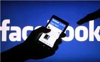 Giả danh và đưa thông tin xuyên tạc về người khác lên Facebook
