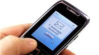Xử phạt hành vi nhắn tin đe dọa như thế nào?