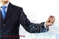 Dịch vụ tư vấn đầu tư nước ngoài