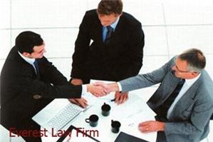 Thành lập văn phòng đại diện của doanh nghiệp