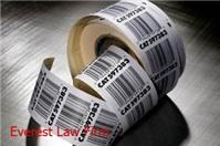 Dịch vụ đăng ký mã số mã vạch của hàng hóa