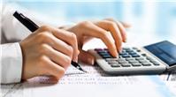 Trách nhiệm pháp lý của kế toán là gì?