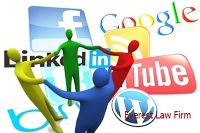 Dịch vụ đăng ký cung cấp dịch vụ mạng xã hội trực tuyến