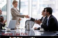Dịch vụ pháp lý về Mua bán & Sáp nhập doanh nghiệp