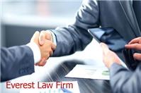 Dịch vụ tư vấn pháp luật doanh nghiệp
