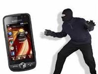 Trộm cắp tài sản nhưng đã khắc phục hậu quả bồi thường thiệt hại