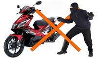 Chưa lấy trộm được tài sản, có bị truy cứu trách nhiệm hình sự?