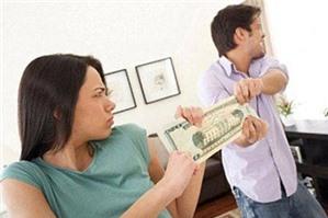 Cách chia tài sản trong khối tài sản chung của vợ chồng như thế nào?