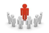 Quy định về hồ sơ thay đổi người đại diện cho doanh nghiệp