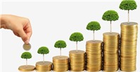 Công ty cung cấp dịch vụ về Tin học có vốn điều lệ tối thiểu là bao nhiêu?