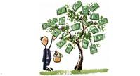 Thủ tục để thành lập công ty vốn nước ngoài là gì?