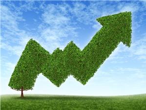 Thủ tục góp vốn, mua cổ phần của nhà đầu tư nước ngoài