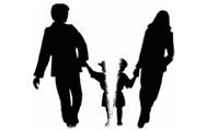 Quy định về quyền nuôi con khi không đăng ký kết hôn
