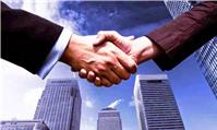 Điều kiện nhận vốn góp, bán cổ phần cho nhà đầu tư nước ngoài?