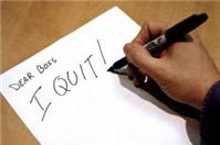 Người lao động đơn phương chấm dứt hợp đồng với lý do nào?