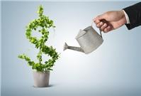 Điều kiện để doanh nghiệp được đầu tư ra nước ngoài?