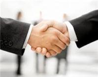 Chuyển nhượng vốn góp trong Công ty TNHH, thủ tục thế nào?