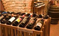 Điều kiện cấp giấy phép kinh doanh bán lẻ rượu
