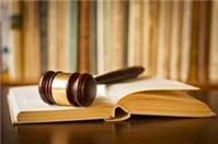 Tòa án trả lại đơn khởi kiện trong những trường hợp nào?