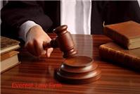 Nộp đơn tại Tòa án không có thẩm quyền, có bị phạt không?