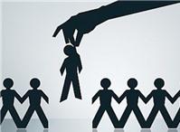 Người lao động có quyền mời Luật sư trong phiên họp kỷ luật sa thải không?