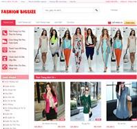 Điều kiện, thủ tục cần lập website bán hàng online
