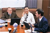 Tuyển dụng lao động nước ngoài, cần điều kiện gi?