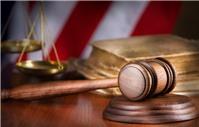 Vợ bị Tòa tuyên đã chết, có phải ly hôn không?