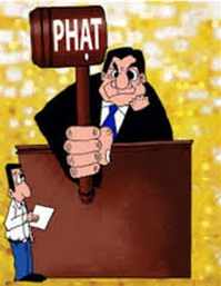 Không thông báo khi tạm ngừng kinh doanh bị phạt bao nhiêu?