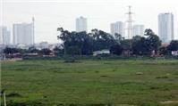 Hợp đồng chuyển nhượng quyền sử dụng đất bao gồm những nội dung gì?
