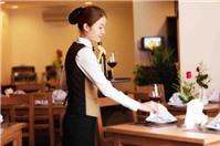 Kinh doanh dịch vụ việc làm, cần những điều kiện và thủ tục gì?