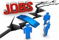 Nghĩa vụ của người sử dụng lao động khi đơn phương chấm dứt hợp đồng lao động?