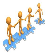 Công ty TNHH một thành viên có thể chuyển thành loại hình doanh nghiệp nào?