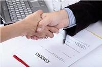 Thỏa thuận không tham gia bảo hiểm có trái pháp luật?