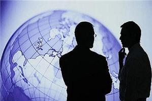 Điều kiện kinh doanh dịch vụ internet là gì?