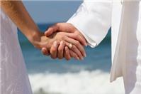 Cùng chung cụ nội, có thể kết hôn với nhau được không?